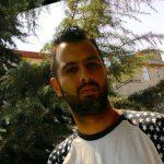 Erman Akçay