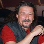 Mesut Kara