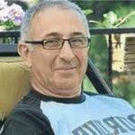 Mahmut Şenol