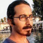 Mehmet Aslan