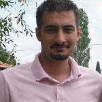Hasan Aksakal