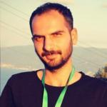 Uğur Aydın Aydoğan